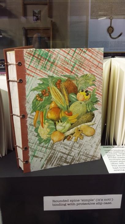 Gardener's book